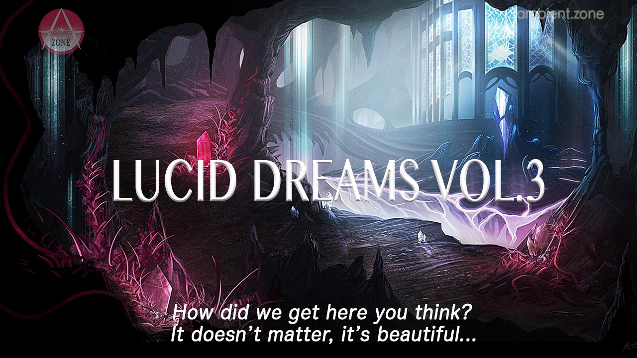 lucid-3