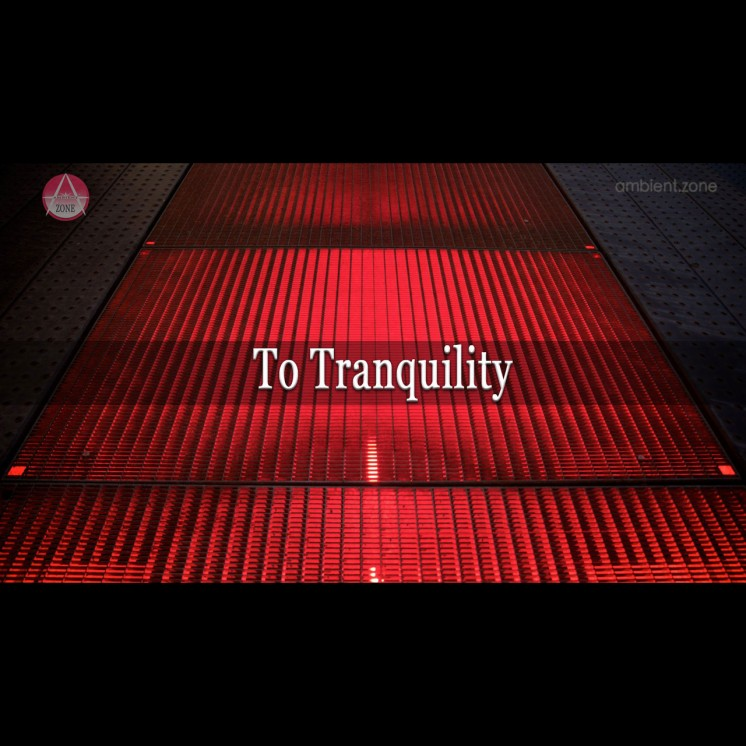 To Tranquility