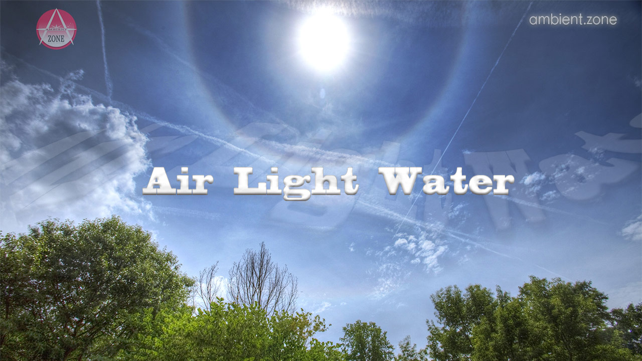 airlightwater