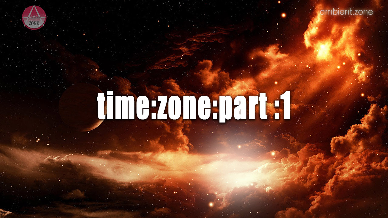 time-zone-part-1