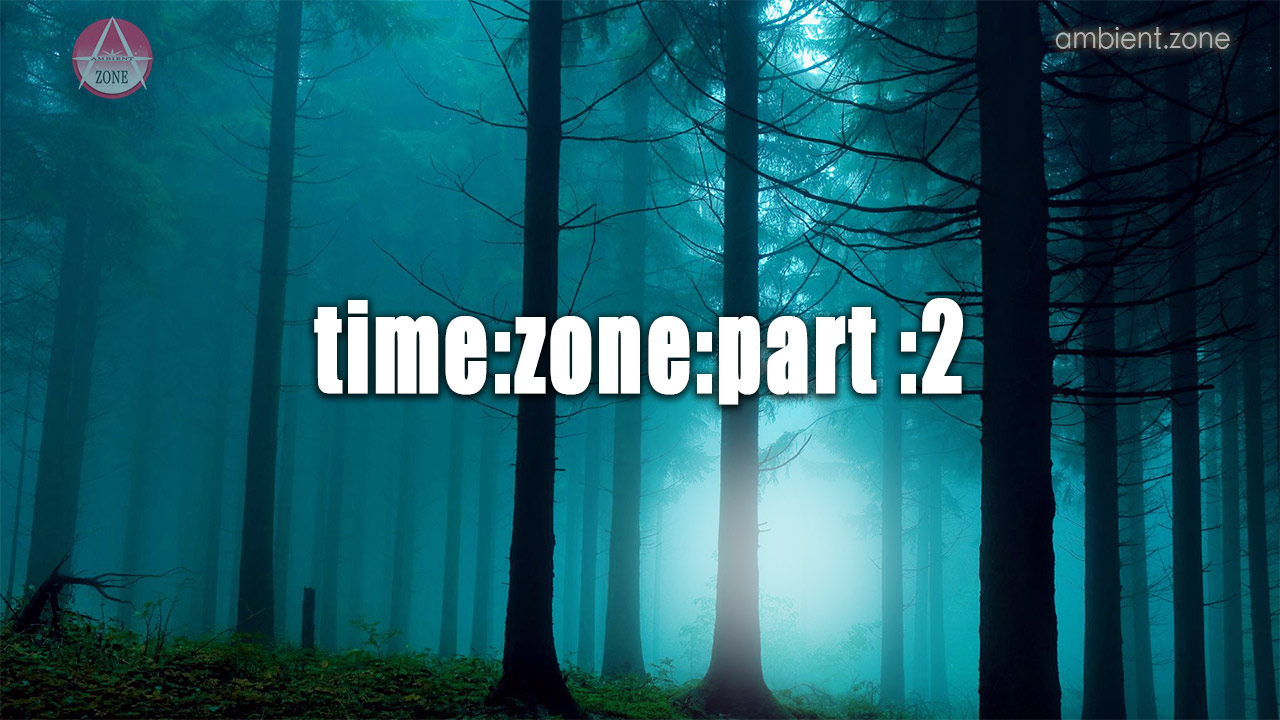 time-zone-part-2