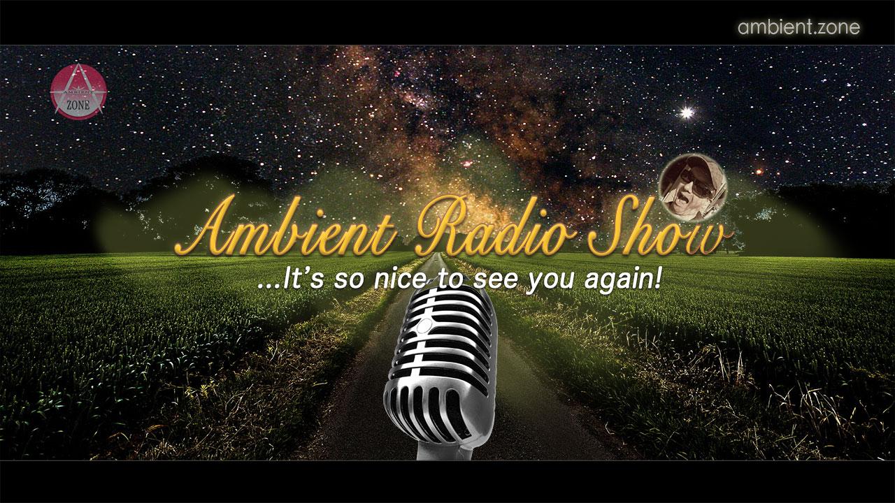 ambient-radioshow
