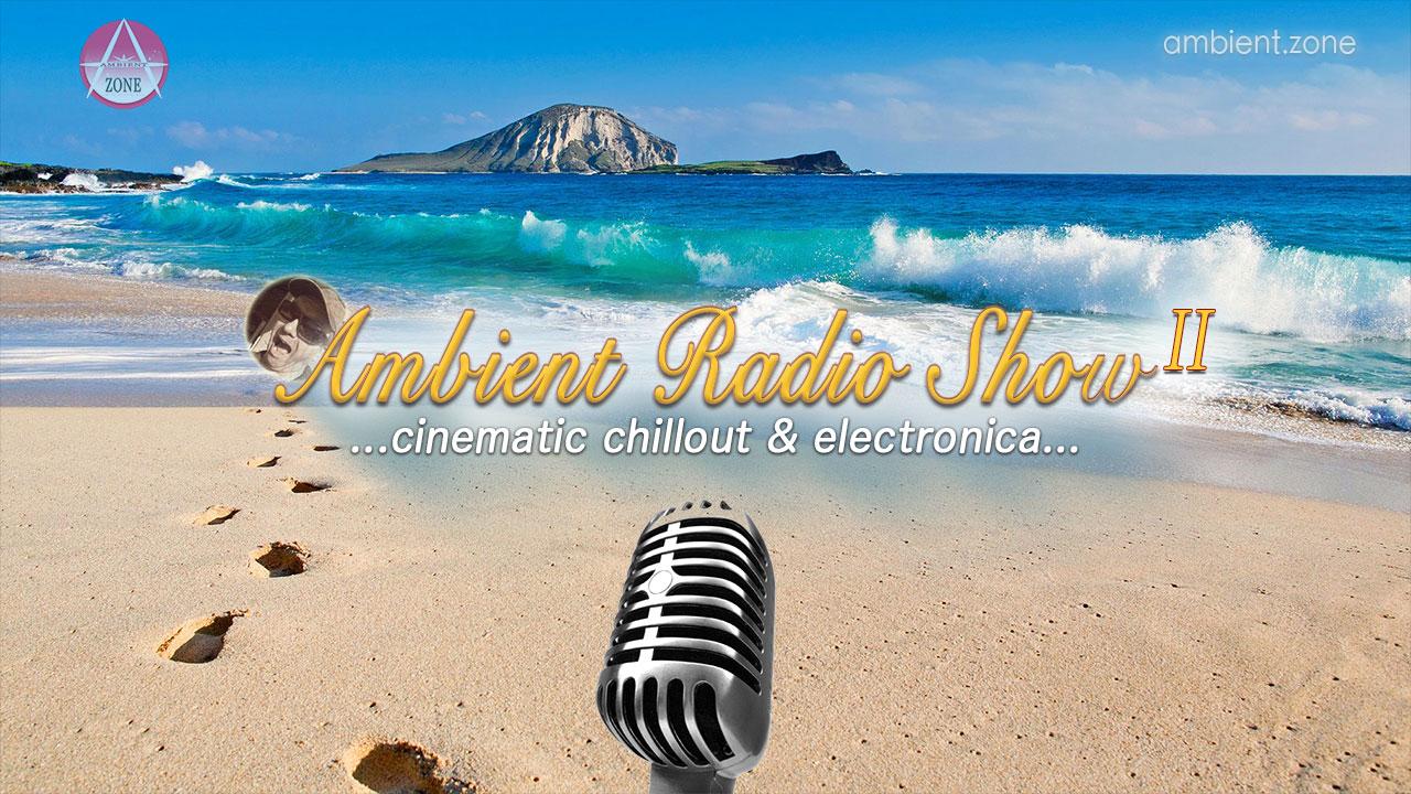 ambient-radioshow2
