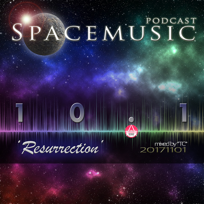 Spacemuisic Season 10