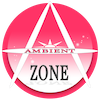 Ambient.Zone