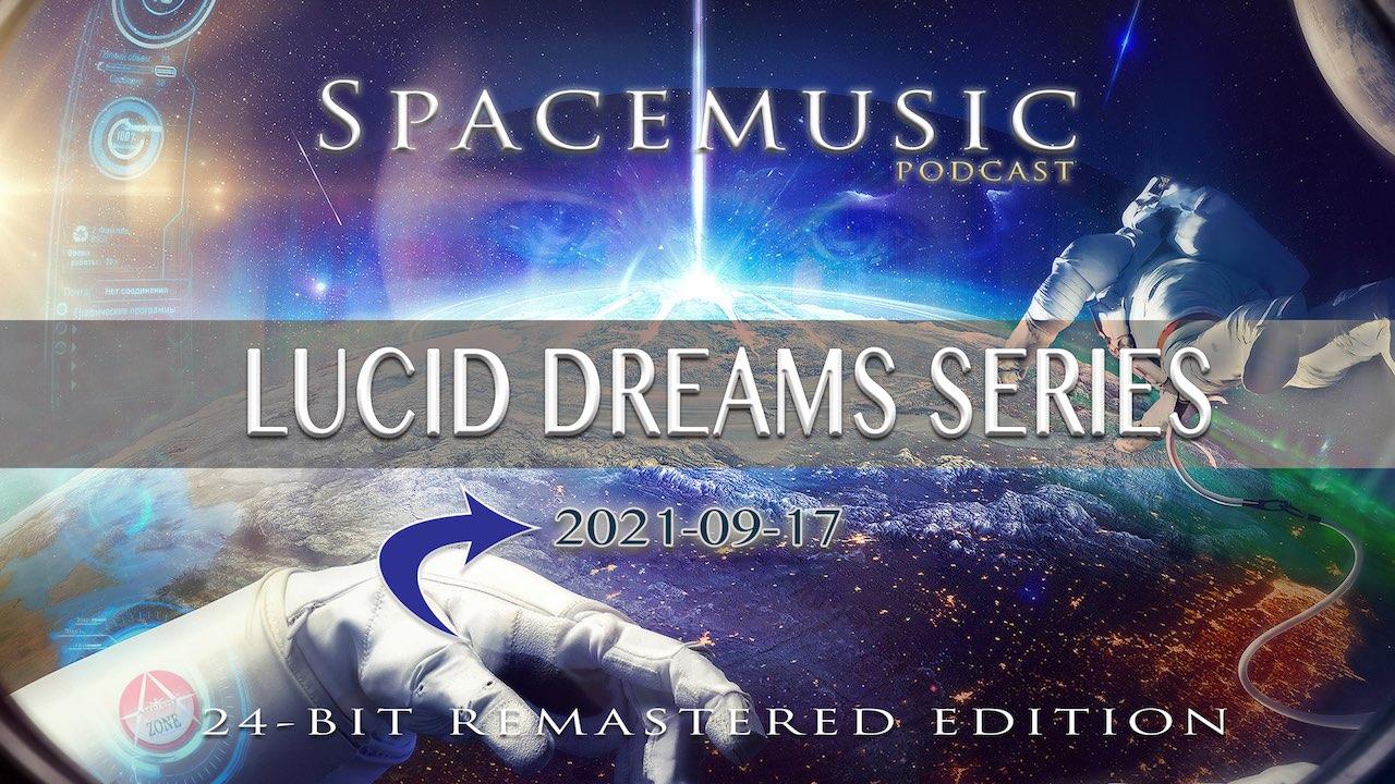 Lucid Dreams Series